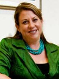 Lisa Shapiro Strauss, Attorney at Law, P.C.