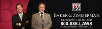 Baker & Zimmerman, P.A. Profile Image