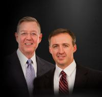 Wettermark and Keith LLC, Attorneys at Law
