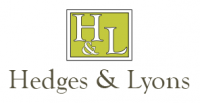 Hedges & Lyons, PLLC
