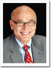 Howard I. Goldstein, Family Law Attorney Profile Image