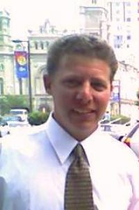 Howard Jaffe Attorney at Law Profile Image