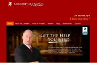 Christopher Trainor & Associates