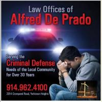 Law Offices of Alfred F.M. de Prado