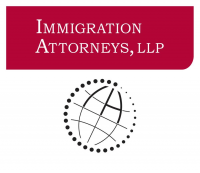 Immigration Attorneys, LLP