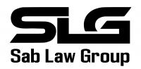 SAB LAW GROUP