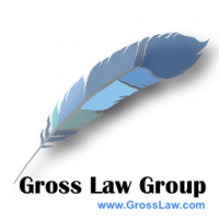 Gross Law Group, P.C.