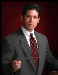 Law Offices of Jason G. Barnett, P.A.
