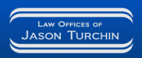 Law Offices of Jason Turchin