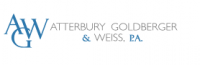 Atterbury Goldberger & Weiss, P.A.
