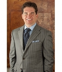Franklin Law Firm Profile Image