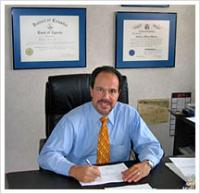 Law Offices of Jeffrey M. Bloom
