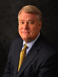 Cochran Firm Metairie Profile Image