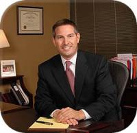 Tucker & Ludin Attorneys at Law  Profile Image
