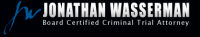 The Law Office of Jonathan Wasserman, P.A.