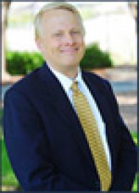 Jonathan C Watts, Attorney at Law Profile Image