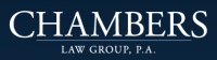 Chambers Law Group Professional Association