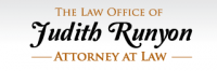 Law Office of Judith A. Runyon
