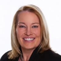 Kathleen A Sigurdson Attorney at Law, PC