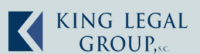 King Legal Group, S.C.