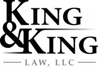 King & King Law LLC