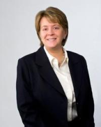 K. Page Kistler, P.C.  -- Family Law Attorney