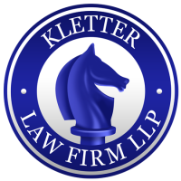Kletter Law Firm