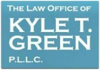 The Law Office of Kyle T. Green P.L.L.C.