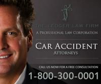 The Ledger Law Firm - Accident Attorneys Profile Image