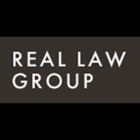 Real Law Group, P.C.