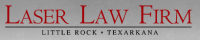Laser Law Firm, P.A.