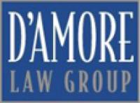 D'Amore Law Group