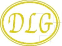 Dyer Law Group