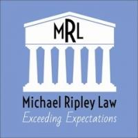 Law Offices of Michael E. Ripley