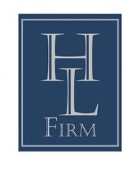 The Hopkins Law Firm, PLLC