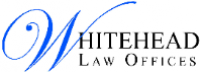 Whitehead Law Offices, P.A.