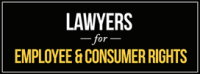 LAWYERS FOR EMPLOYEE AND CONSUMER RIGHTS APC Profile Image