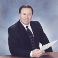 AA Accident Attorneys