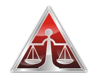 FamilyFirst Law-- Center for Collaborative Family Law & Mediation