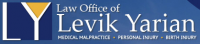 Law Office of Levik Yarian, APLC