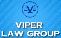 Viper Law Group