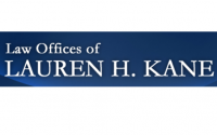 Law Offices of Lauren H. Kane