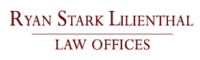 Ryan Stark Lilienthal Law Offices, LLC