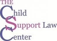 The Child Support Law Center Profile Image