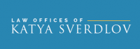 Law Offices of Katya Sverdlov