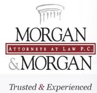 Morgan & Morgan Attorneys at Law P.C.