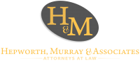 Hepworth, Murray and Associates, LLC