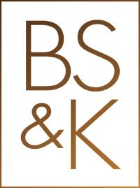 Bush Strout & Kornfeld LLP - Specializing in Commercial Bankruptcy