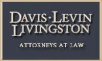 Davis Levin Livingston Profile Image