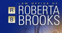 Roberta Brooks Law Offices